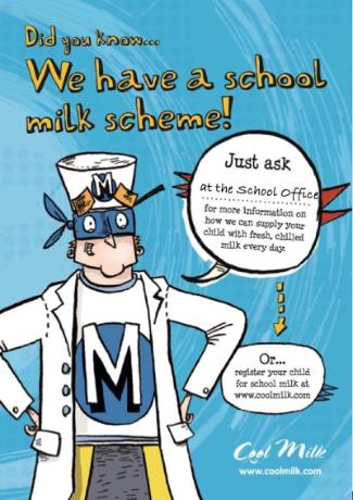we-have-a-school-milk-scheme
