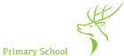Milnthorpe Primary School